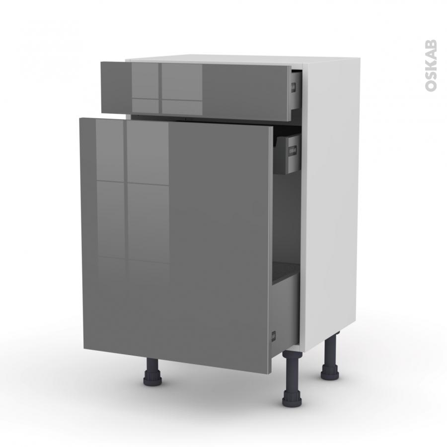 meuble range epice 15 cm