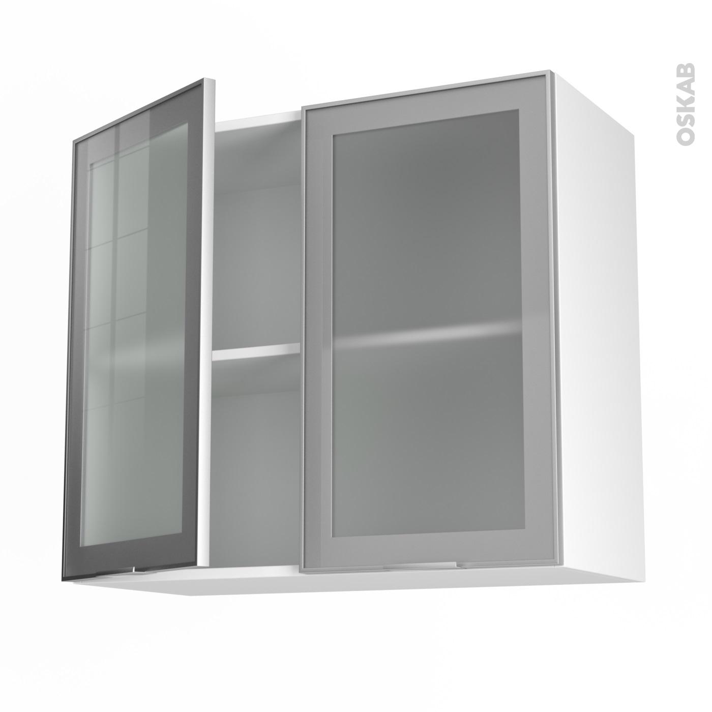 Portes de cuisine peinture sur meuble repeindre portes for Porte de meuble de cuisine sur mesure