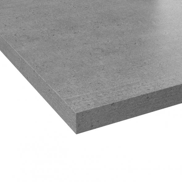 beton dsactiv en sac vente de beton cir et pigments faire du b ton cir avec with beton dsactiv. Black Bedroom Furniture Sets. Home Design Ideas
