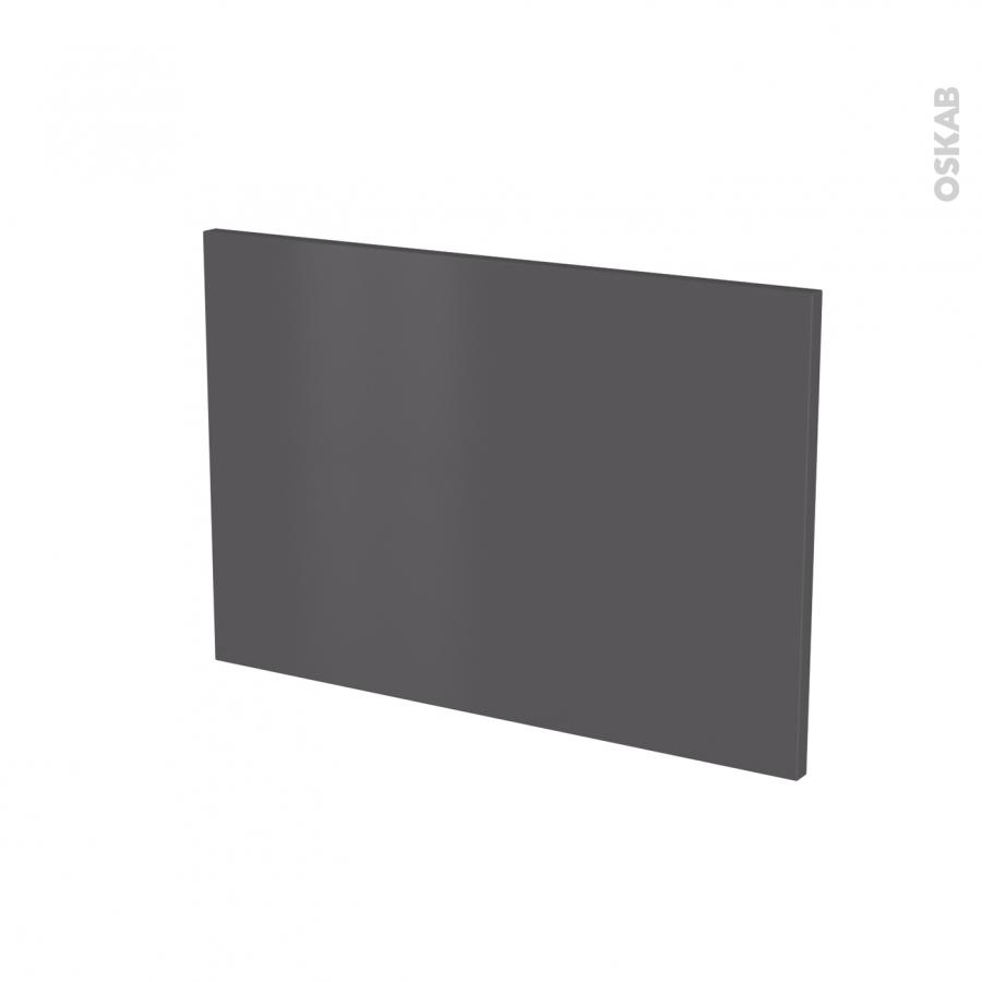 Fa ades de cuisine porte n 13 ginko gris l60 x h41 cm oskab for Gazelle cuisine n 13