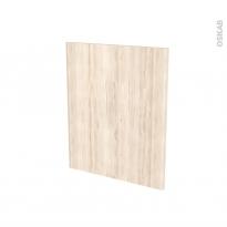 IKORO Chêne Clair - Rénovation 18 - joue N°78 - L60xH70