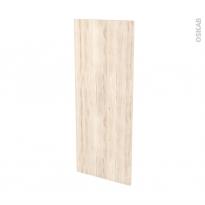 IKORO Chêne Clair - Rénovation 18 - joue N°82 - L37,5xH92