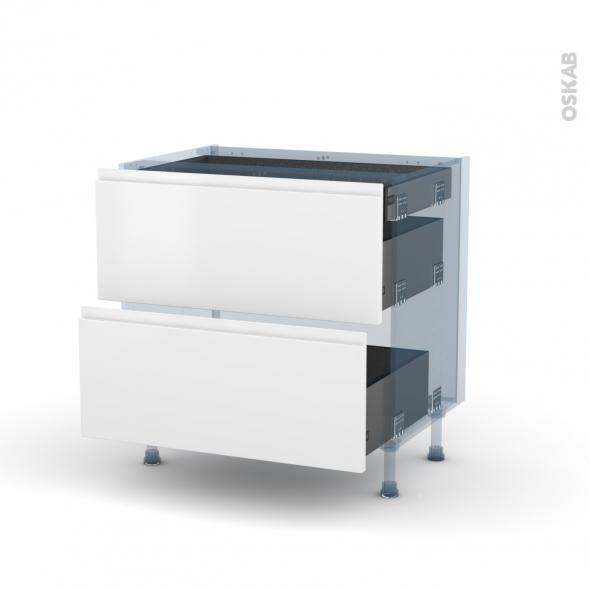 Tiroir plinthe ikea with tiroir plinthe ikea - Plinthe meuble cuisine ...