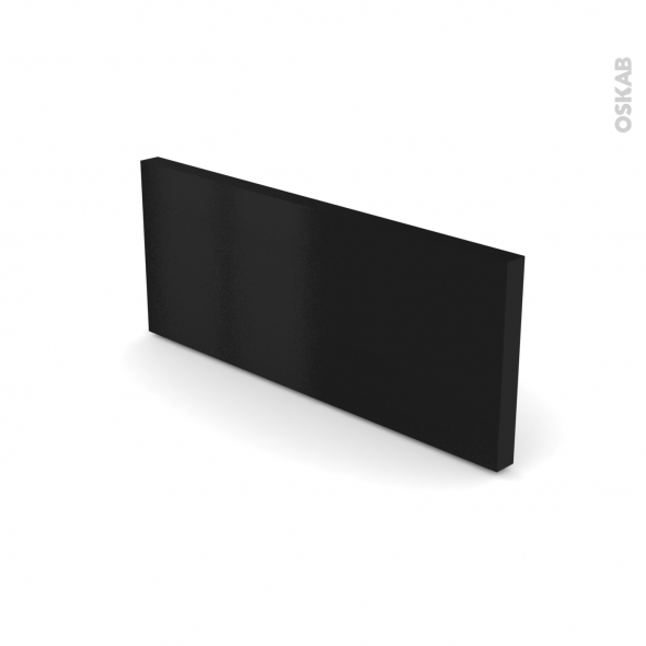 Ipoma Noir mat - Rénovation 18 - Fileur de finition