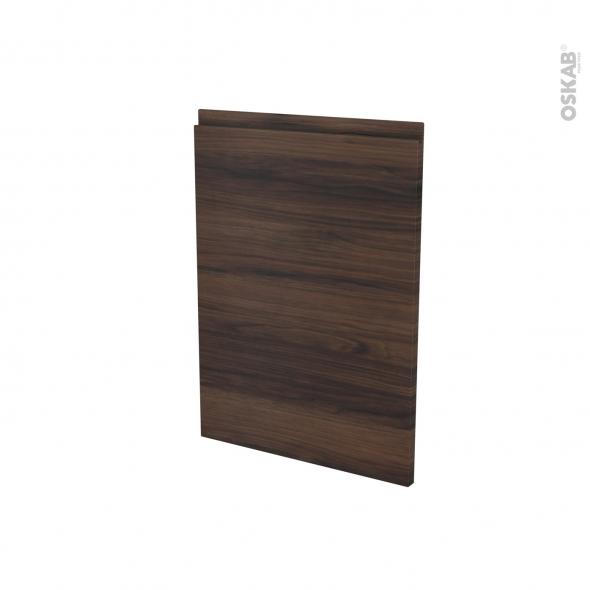 IPOMA Noyer - Rénovation 18 - Porte N°21 - Lave vaisselle full intégrable - L60xH70