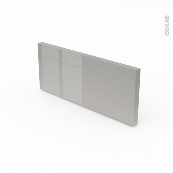 IVIA Gris - Rénovation 18 - Fileur de finition