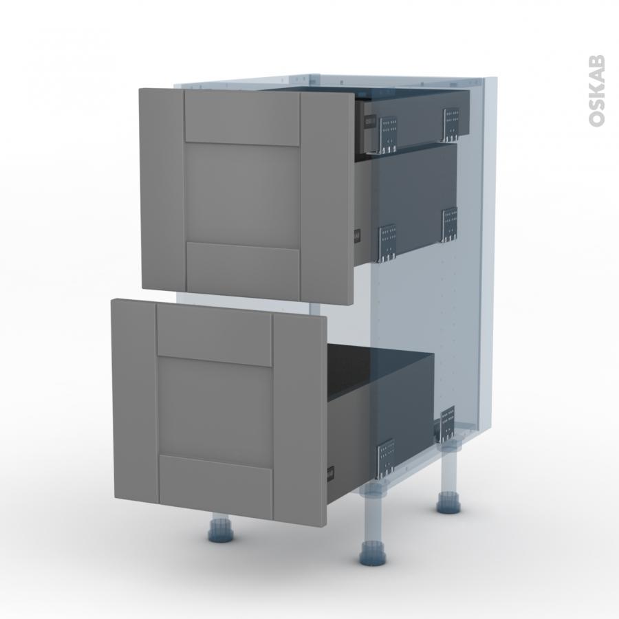 filipen gris kit r novation 18 meuble casserolier 2. Black Bedroom Furniture Sets. Home Design Ideas
