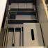 #Organisateur de tiroir - Kit de rangement n°13 - L80 x P50 cm - HAKEO