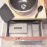 #HAKEO - Organisateur de tiroir L60xP40 - Kit n°3