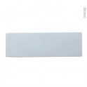 Tablier frontal - Pour baignoire rectangulaire - longueur 170 cm