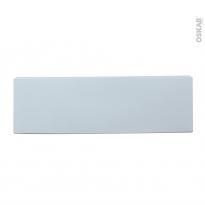 Tablier frontal - Pour baignoire rectangulaire - longueur 160 cm