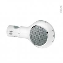 Enceinte de douche Bluetooth - Aquatunes - GROHE