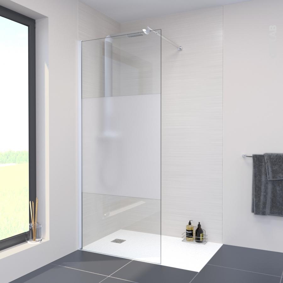 receveur de douche extra plat bali r sine rectangulaire 120x80 cm blanc oskab. Black Bedroom Furniture Sets. Home Design Ideas