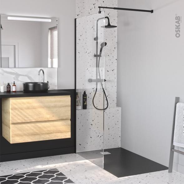 entreprise douche italienne L'Haÿ-les-Roses