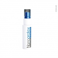 Traitement préventif anti calcaire - Nanoprotex - Paroi de douche
