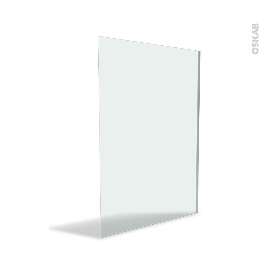 paroi de douche l 39 italienne 140 cm verre transparent 8. Black Bedroom Furniture Sets. Home Design Ideas