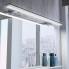 #Eclairage de salle de bains - LED Calypso L80cm - L80 x H1,5 x P11,2 cm
