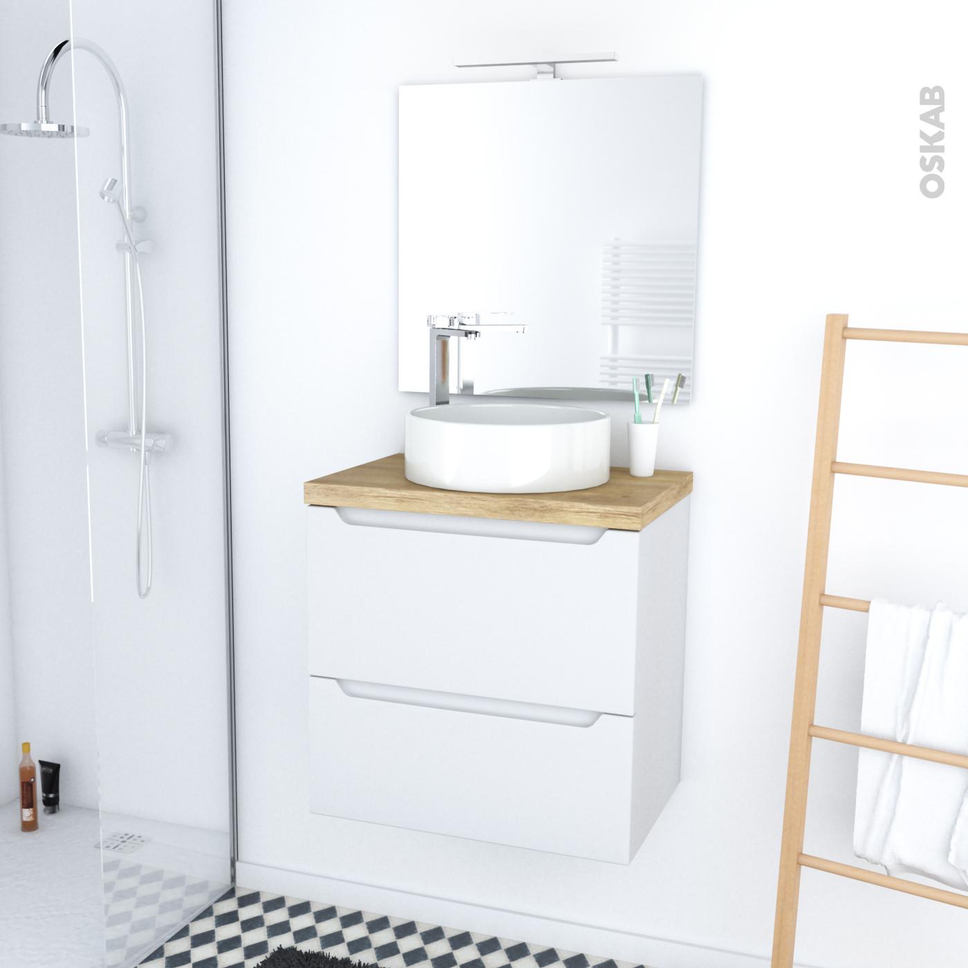 100 luminaire salle bain securite clairer la salle for Meuble brick montreal