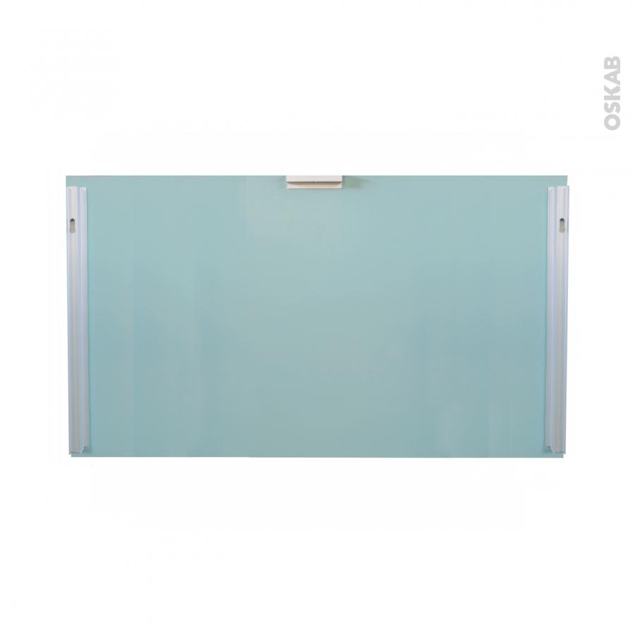 simple l120xh60 miroir salle de bains ephis oskab. Black Bedroom Furniture Sets. Home Design Ideas