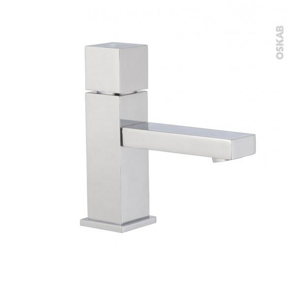 Robinet ANA - Lave-mains - Chromé