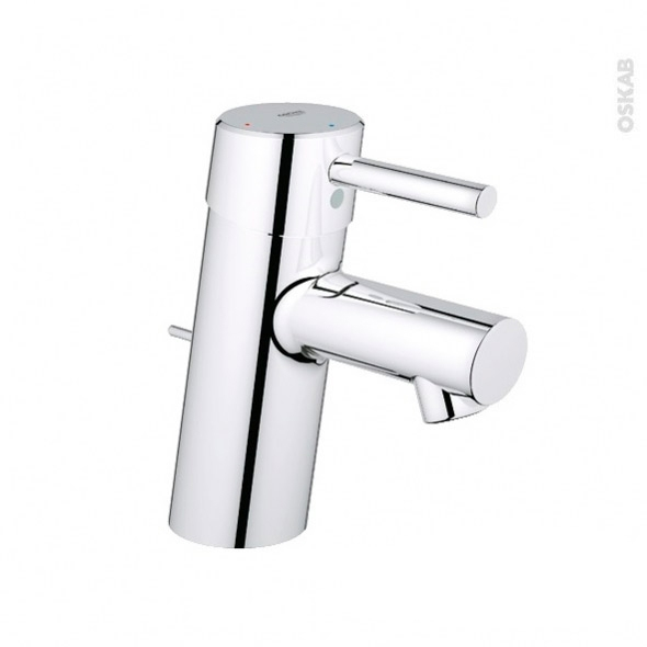 Changer robinet salle de bain 28 images changer for Changer robinet salle de bain