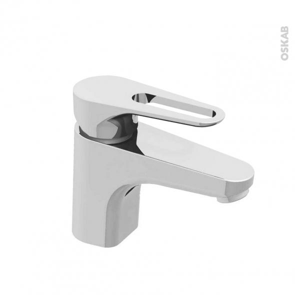 robinet de salle de bains opah mitigeur lavabo bec bas. Black Bedroom Furniture Sets. Home Design Ideas
