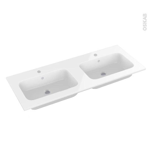 Resine pour salle de bain meilleures images d for Resine pour carrelage salle de bain