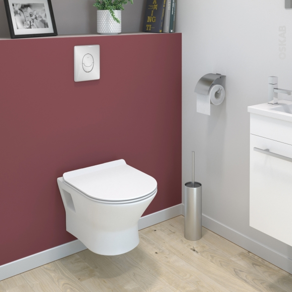 wc lavant grohe cuvette wc suspendu geberit lave mains compact sur wc wici next de concept with. Black Bedroom Furniture Sets. Home Design Ideas