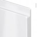 Echantillon - Kit Rénovation 18 - IPOMA Blanc brillant - L7xH14