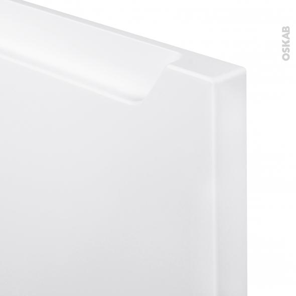 PIMA Blanc - Bandeau four N°37 - L60xH13