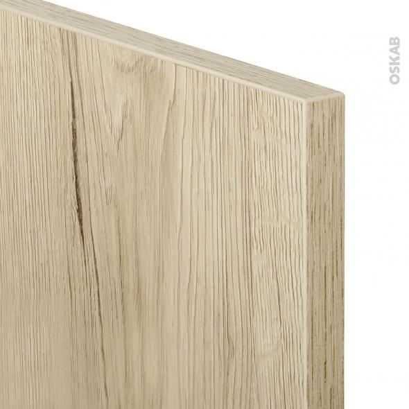 IKORO Chêne clair - Fileur de finition