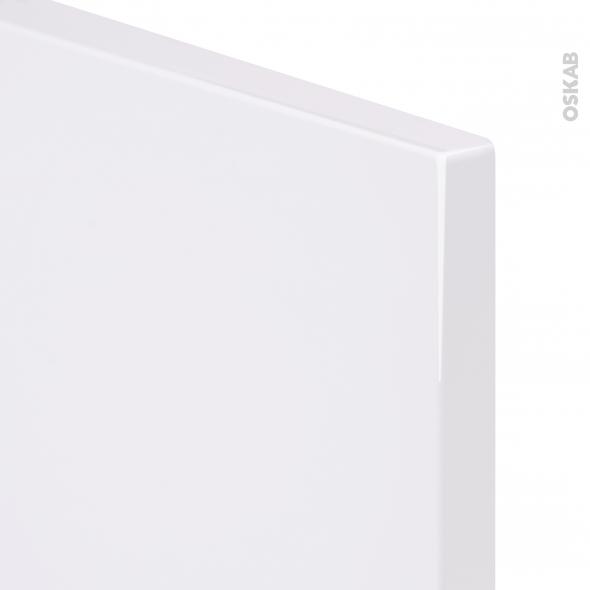 Echantillon - Kit Rénovation 18 - BORA Blanc - L7xH14