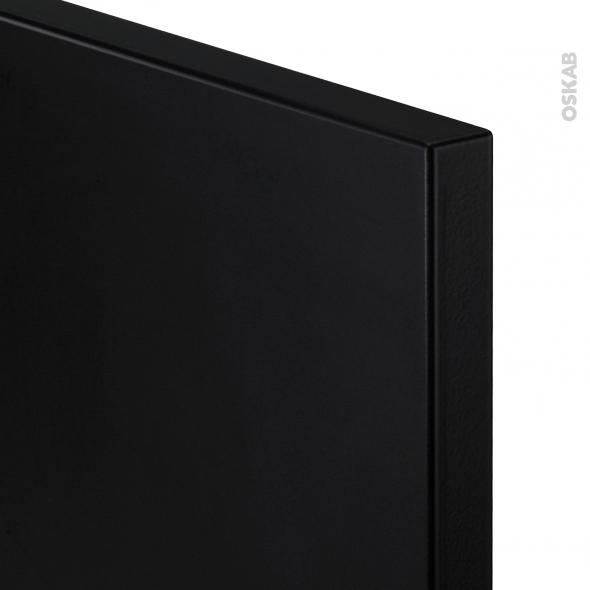GINKO Noir - Rénovation 18 - Fileur de finition