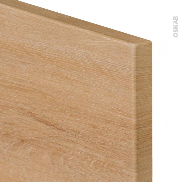HOSTA Chêne naturel - Fileur de finition