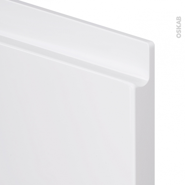 Echantillon - Kit Rénovation 18 - IPOMA Blanc mat - L7xH14