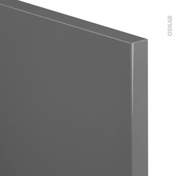 STECIA Gris - Rénovation 18 - Fileur de finition